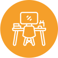 serviced-office-icon-02-2020-11-29-17-07-15.png