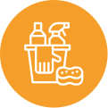 serviced-office-icon-08-2020-11-29-17-20-20.png