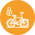 serviced-office-icon-10-2020-11-29-17-21-40.png