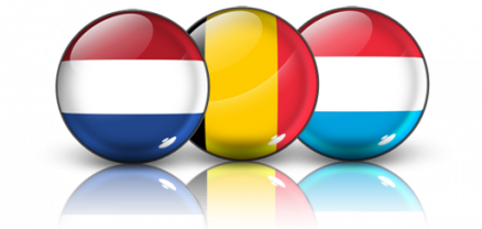 Benelux countries: how to enter the markets?