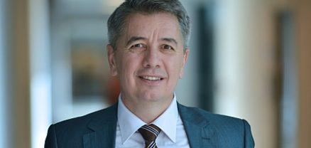 A DBH Group üzleti és startup együttműködést kötött Azerbajdzsánnal
