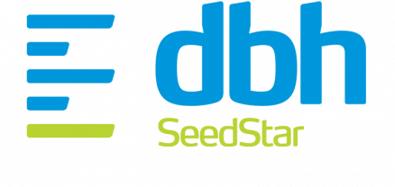 DBH SeedStar: Startup incubation with two decades of investment experience