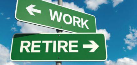 Nyugdíj juttatásokat érintő változások
