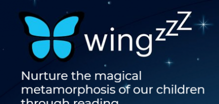 Nosztalgikus élmény modern platformon – egy újabb értékes startup útját egyengeti cégcsoportunk