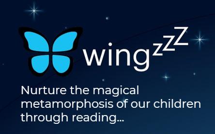 Wingzzz-DBH