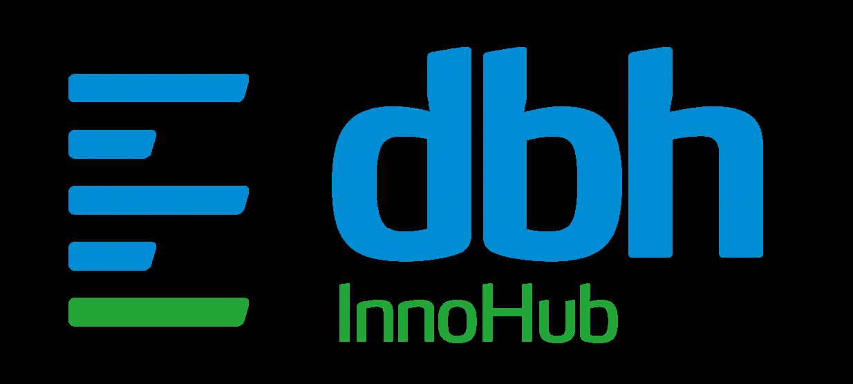 DBH InnoHub