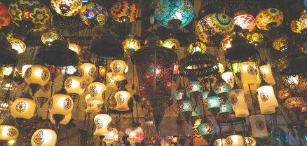 8 tipp a sikeres török piacra lépéshez