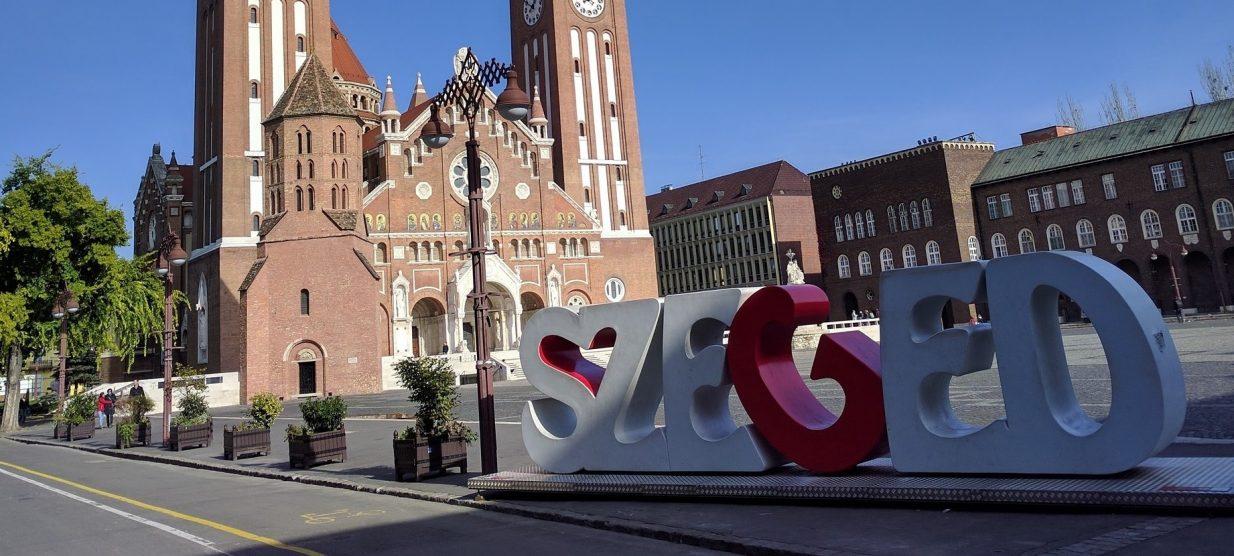 Dutch Business Day Szeged