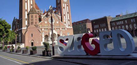 Dutch Business Day-Szeged