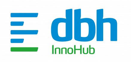 We would like to announce that from today onwards DBH Project Management Ltd. changes its name to DBH InnoHub Ltd.