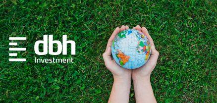 Investment üzletágunk csatlakozott a holland-magyar Körforgásos Gazdaság Platformhoz