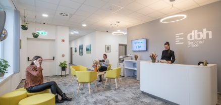 Office sublease vs. serviced office: how to select?