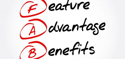 Five irreplaceable advantages you only get with DBH Serviced Office