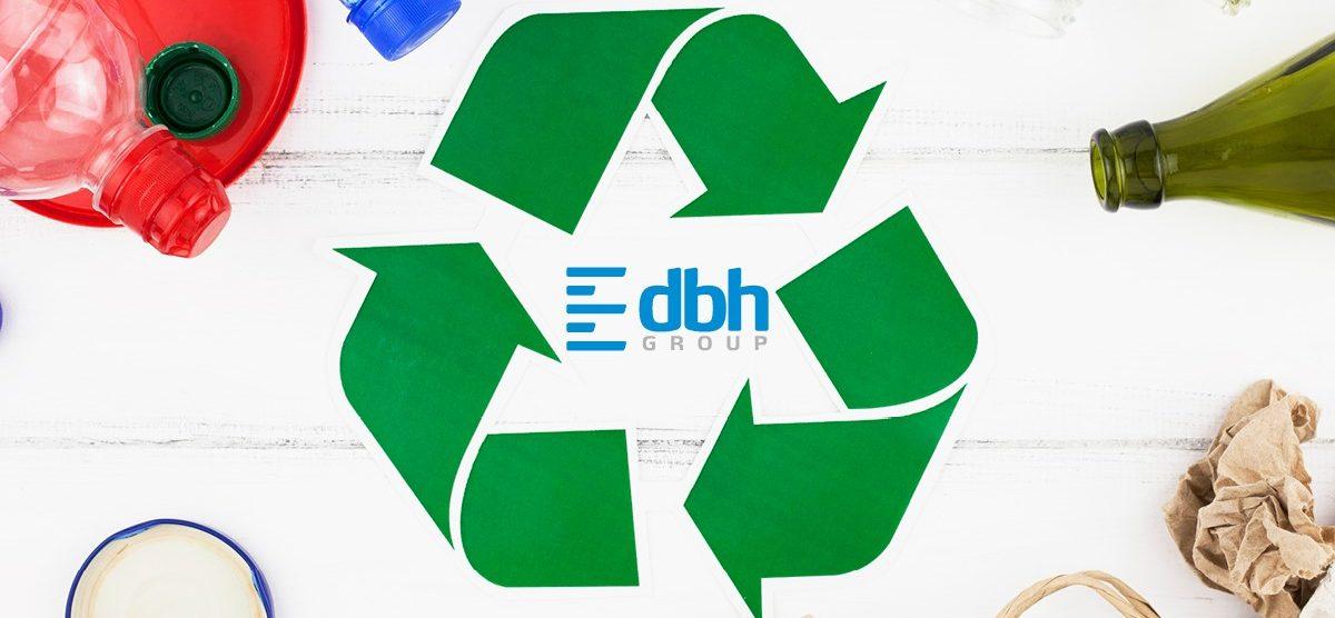 dbh-korforgasos-gazdasag-investment