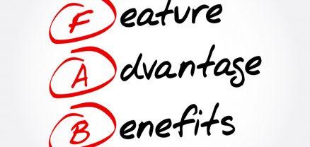Cinci avantaje de neînlocuit pe care le obții doar cu DBH Serviced Office