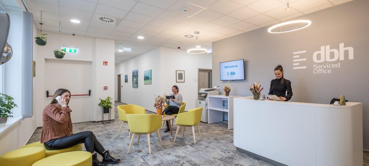 dbh-serviced-office-bucharest